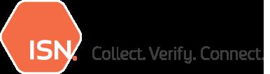 isn-logo