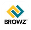 rsz_browz_logo